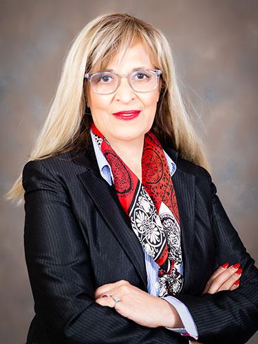 Yasmin Cheema, MD